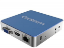 Centerm C75 Zero Client - Can Be Used With Multipoint Server - Monitors AnyWhere - Userful