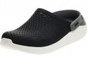 Crocs Men's and Women's LiteRide Clog | Athletic Slip On Shoes | Comfort Shoes
