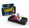 Educational Insights Kanoodle Brain Twisting 3-D Puzzle Game Easter Basket Stuffer for Kids, Teens &