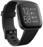 Fitbit Versa 2 Health and Fitness Smartwatch with Heart Rate, Music, Alexa Built-In, Sleep and Swim