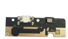 GinTai Replacement for Alcatel 3V 5099Y 5099A 5099D Dock Connector Charging Port Flex Cable Board