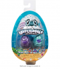 Hatchimals 6045520 Colleggtibles Series 5 2 Pack & Nest, Mixed Colours