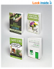 Home & Garden: 4 Book Boxset - Self Sufficient Living, Vertical Gardening, Composting, Organize Your