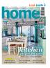 HOME: GARDENS Kindle Edition