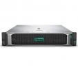 HPE ProLiant DL380 Gen10 SMB - Rack-Mountable - Xeon Silver 4208 2.1 GHz - 16 GB