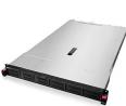 Lenovo 70CX0020UX ThinkServer RD550 E5-2650 v3 10C/2.3GHz, 10-Core 8GB 720ix+1GB RAM