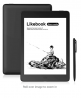 """Likebook Ares-Note E-Reader,7.8"""" Eink Carta Screen,Hand Writing,Built-in Cold/Warm Light, Built-in"""