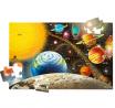 Melissa & Doug Solar System Floor Puzzle (48 pc)
