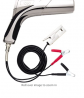 OTC 3365 Professional Advance Timing Light