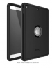 OtterBox DEFENDER SERIES Case for iPad 8th & 7th Gen (10.2