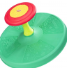 Playskool Sit 'n Spin Classic Spinning Activity Toy for Toddlers Ages Over 18 Months (Amazon Exclu