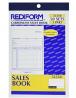 Rediform Sales Order Book, 5.5