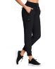 RlaGed Women's Cargo Hiking Pants Lightweight Joggers Quick Dry Water Resistant Outdoor Fishing UP