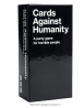 Roll over image to zoom in Cards Against Humanity