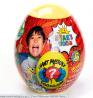 RYAN'S WORLD Giant Mystery Egg Series 5