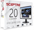 Sceptre 20