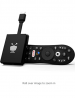 TiVo Stream 4K – Every Streaming App and Live TV on One Screen – 4K UHD, Dolby Vision HDR and Do