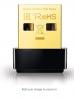 TP-Link Nano AC600 USB Wifi Adapter(Archer T2U Nano)- 2.4G/5G Dual Band Wireless Network Adapter for