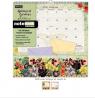 WSBL Botanical Gardens 2021 Note Nook (21997007193)