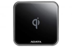 ADATA CW0100 Wireless Charging Pad | Black