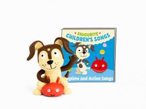 Audio Tonie - Favourite Children's Animal Songs
