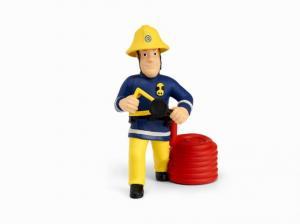 Audio Tonie - Fireman Sam