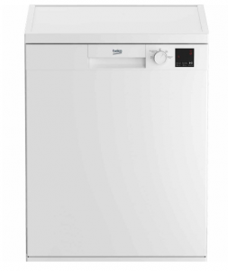 Bosch 13 Place Freestanding Dishwasher | SMS25EW00G