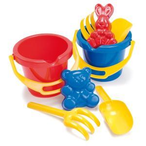 Bucket Set - Assortment