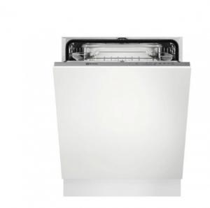 Electrolux 13 Place Integrated Dishwasher | KEAF7100L