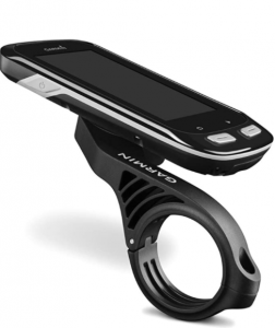 Garmin Edge Extended Out-Front Mount