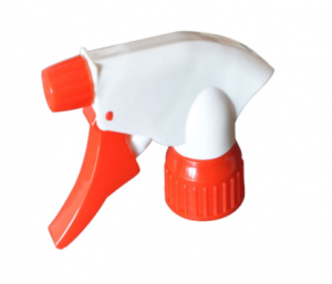 Hot and popular foam nozzle household cleaning home and garden tool hand pump sprayer