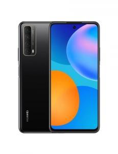 Huawei P Smart 2021|128GB | 4G | Midnight Black