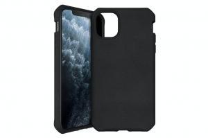 ITSkins Feronia Bio iPhone 11 Pro Case | Black