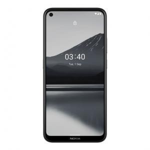 Nokia 3.4 | 4G | 32GB | Charcoal