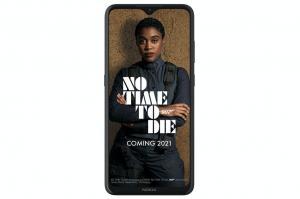 Nokia 5.3 | 64GB | Charcoal
