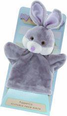 Rabbit - My First Puppet