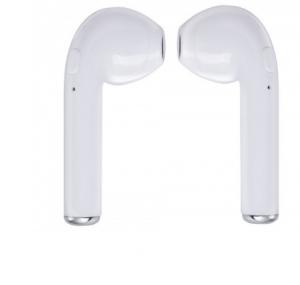 revi 1220 Air Mini Bluetooth Ear Buds