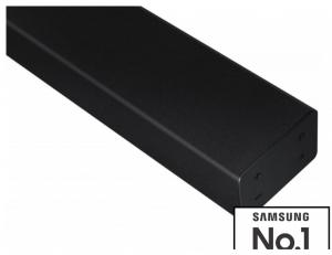 Samsung All-in-One Soundbar | HW-T400