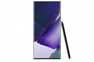 Samsung Galaxy Note 20 Ultra | 5G | 256GB | Mystic Black