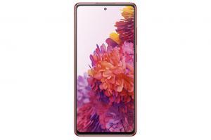 Samsung Galaxy S20 FE | 4G | 128GB | Red
