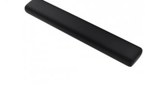 Samsung S60T 4.0ch Lifestyle all-in-one Soundbar | HW-S60T/XU