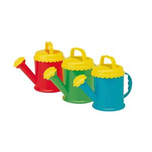 Watering Can Assortment