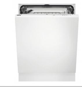 Zanussi 13 Place Integrated Dishwasher | ZDLN1512