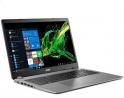 2020 Acer Aspire 3 15.6