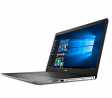 2020 Dell Inspiron Laptop Computer  10th Gen Intel Quad-Core i7 1065G7 up to 3.9GHz  16GB DDR4 RAM 