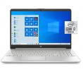 "2021 Newest HP 15.6"" HD Screen Laptop, 10th Generation Intel Core i3-1005G1 Dual-Core Processor, 8"