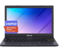 "ASUS Laptop L210 Ultra Thin Laptop, 11.6"" HD Display, Intel Celeron N4020 Processor, 4GB RAM, 64GB"