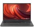 "ASUS VivoBook 15 Thin and Light Laptop- 15.6"" Full HD, Intel i5-1035G1 CPU, 8GB RAM, 512GB SSD, Ba"