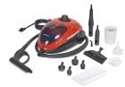 AutoRight C900054.M Wagner Spraytech SteamMachine Multi-Purpose Steam Cleaner, 11 Accessories Includ