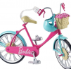 Barbie Bicycle